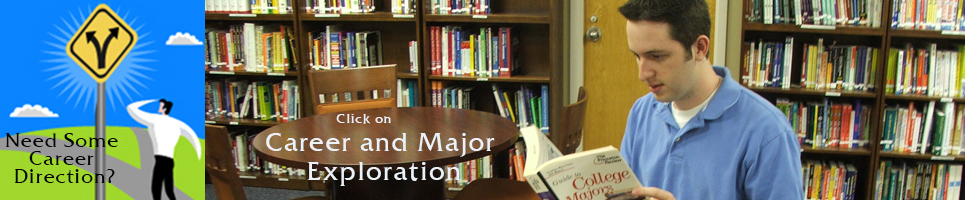 banner-major and career exploration-2014