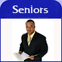 Career Planning-Seniors Icon