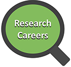Research Careers Icon
