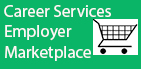 Employer Marketplace