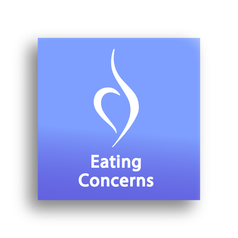 Eating Concerns