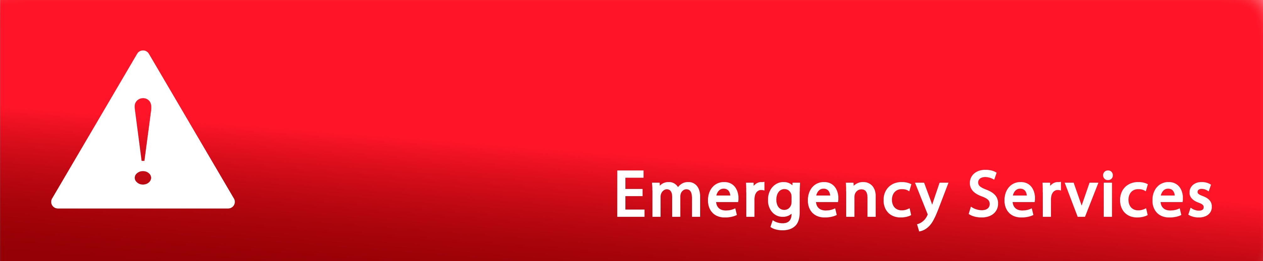 Emergency Services Banner NEW2