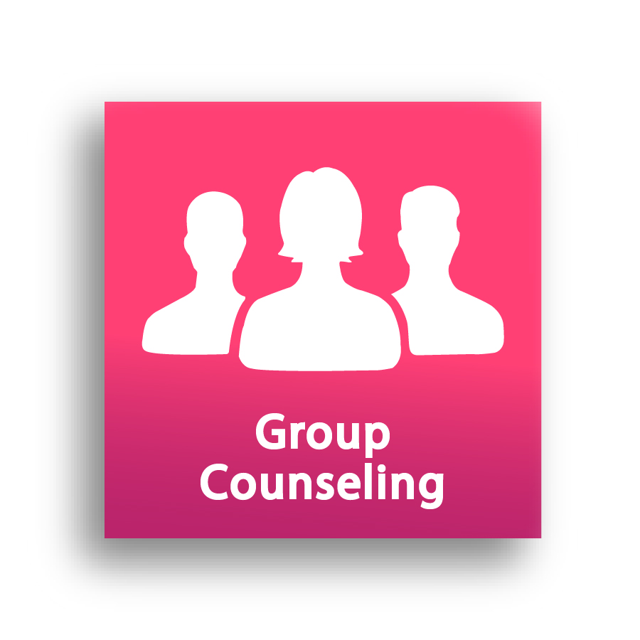 Group Counseling Icon FINAL