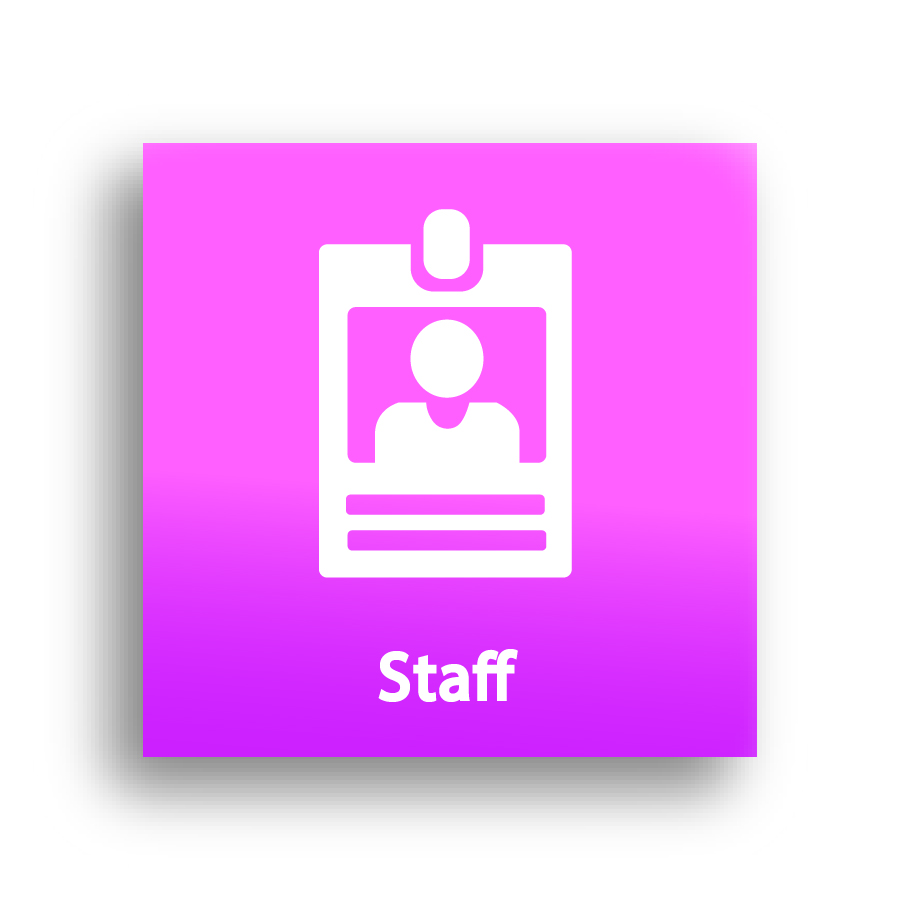 Staff Icon FINAL