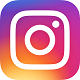 Instagram button hyperlinked to LASO's Instagram page