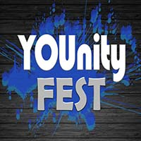 Image for Younity Fest 2018