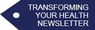 transforming newsletter