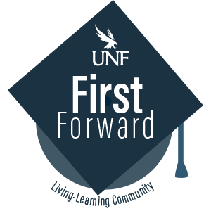 First forward llc logo