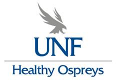Healthy Osprey LLC Logo