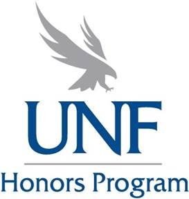 UNF Honors LLC