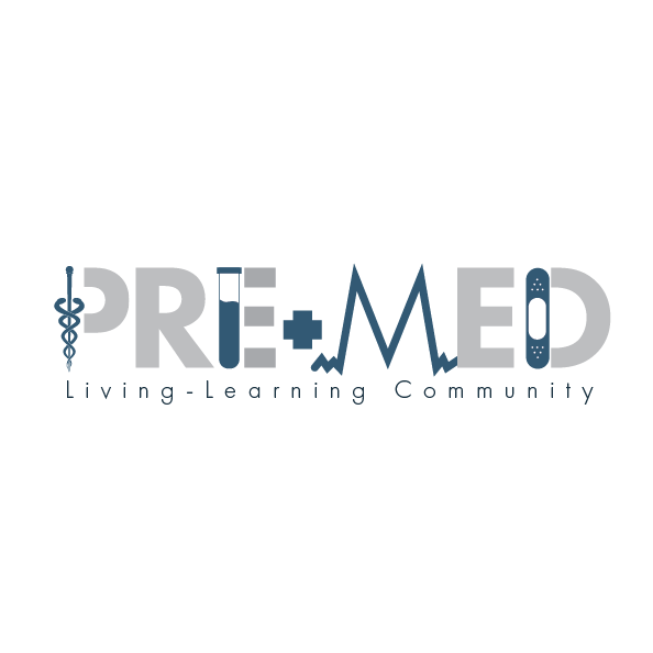 PreMed llc logo