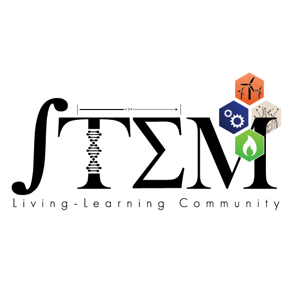 STEM llc logo