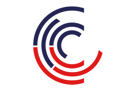 China Recruitment and China Consulting logo