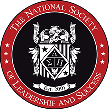 NSLS: The National Society of Leadership and Success
