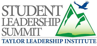 TLI Summit Logo