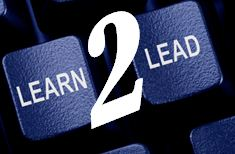 Learning to Lead: Orientation to the Minor in Community Leadership