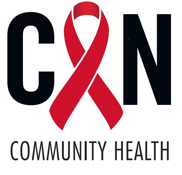 CAN Community Health logo