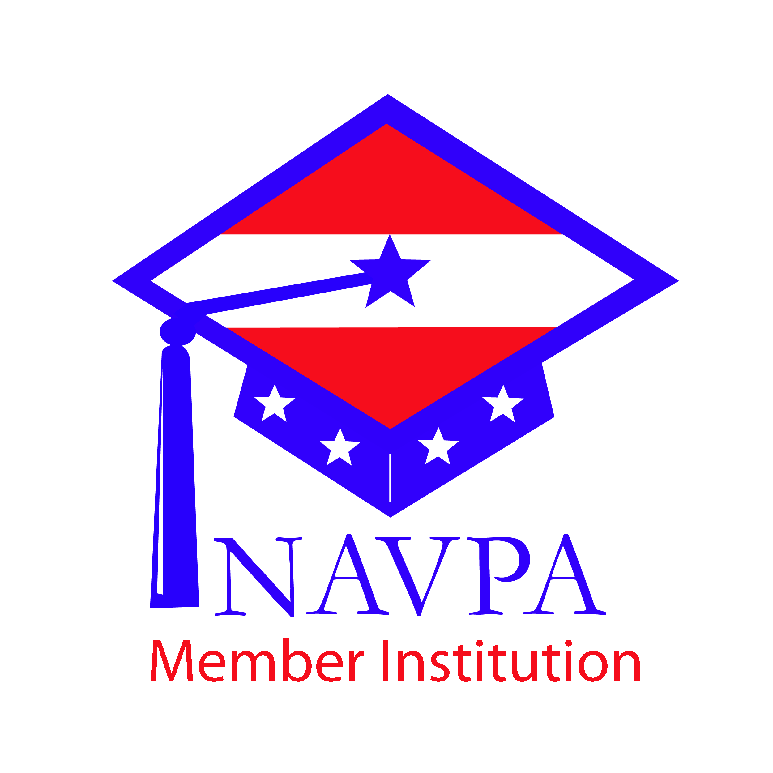 National Association of Veterans Program Administrators logo