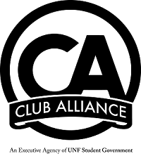 Club Alliance
