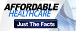 Affordable Care Act graphic