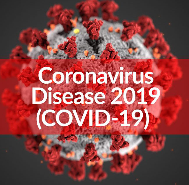 CoronavirusDiseaseImage